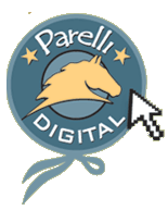Become a Parelli Member and learn more
